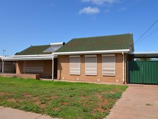 Neat and tidy family home for lease - Whyalla Stuart