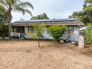 AFFORDABLE!!! - Bullsbrook