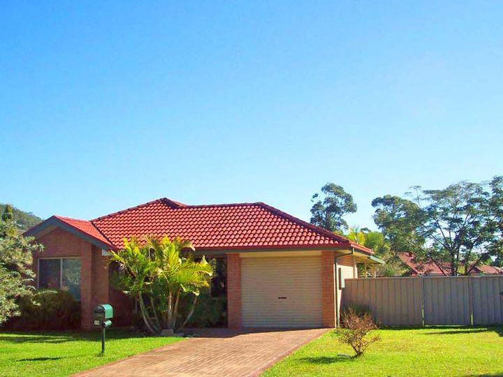 29 Allandale Road, Green Point, NSW