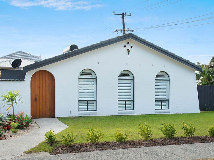 2/10 River Street, Yamba, NSW