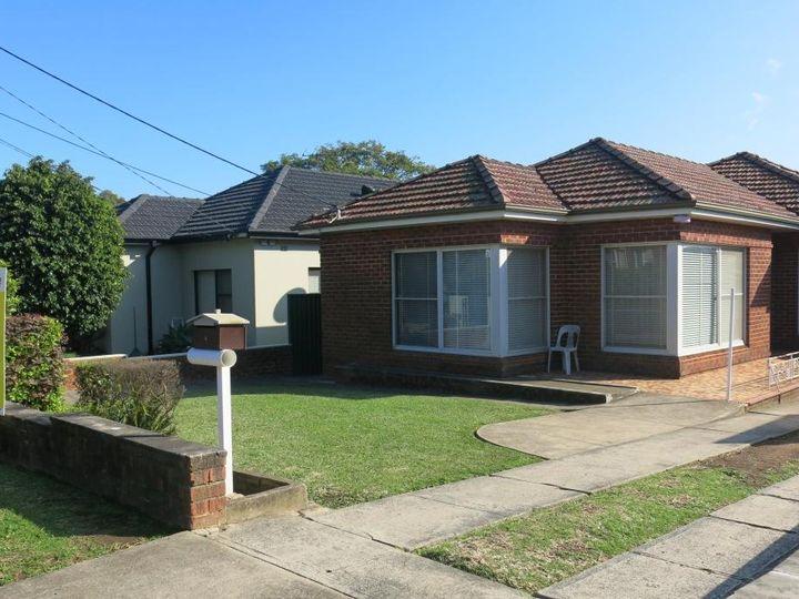 4 Bennett Street, Kingsgrove, NSW