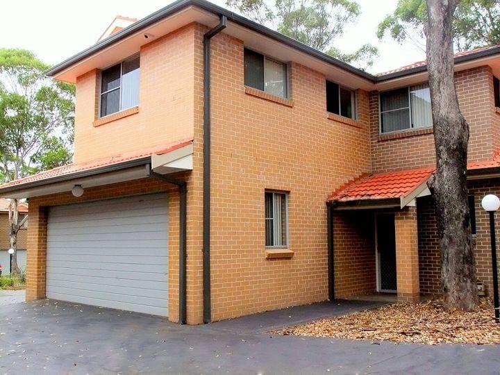 10/51-55 Warren Road, Woodpark, NSW