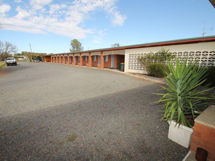 147 Loder Street, Quirindi, NSW