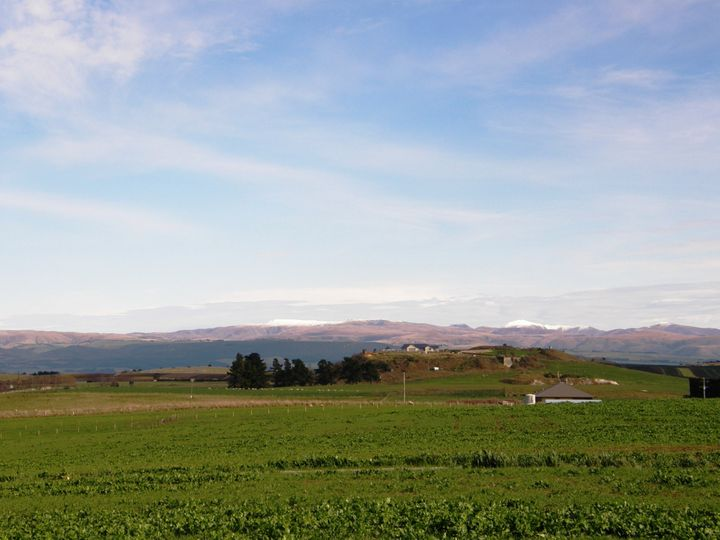 Lot 3 Gardiners Road, Kakanui, Waitaki District