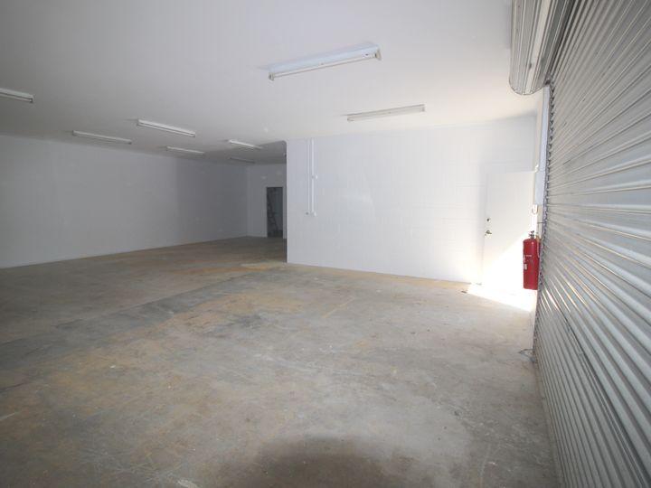 17/10-12 Charlotte Close, Woree, QLD