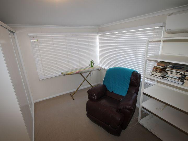 10 Lee Avenue, Quirindi, NSW