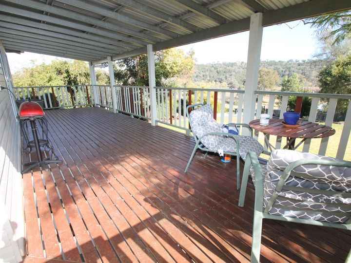 10 Lee Avenue, Quirindi, NSW