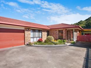 Rear Duplex in Exclusive Oxley Cove - Banora Point