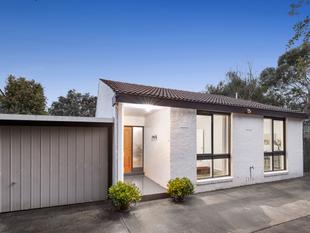 Perfect First Home, Investment or to Down-Size!! - Oakleigh