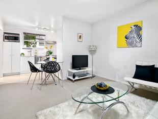 Vendor Has Purchased (Access on 905 Mt Eden Rd) - Mount Eden