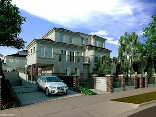 Of The Plan 3 Bedroom Townhouse In Prime Location - Caulfield North