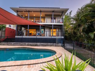 OWNER IS SERIOUS ABOUT THE SALE :: LET'S DO A DEAL! - Bulimba