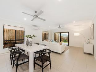 Another one Under Contract by Ray White Oxenford / Helensvale - Upper Coomera