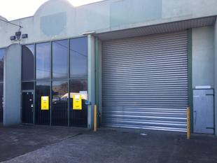 LIGHT FILLED, COMPACT AND AFFORDABLE - NO GST PAYABLE - Campbellfield