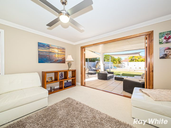 128 Voyagers Drive, Banksia Beach, QLD