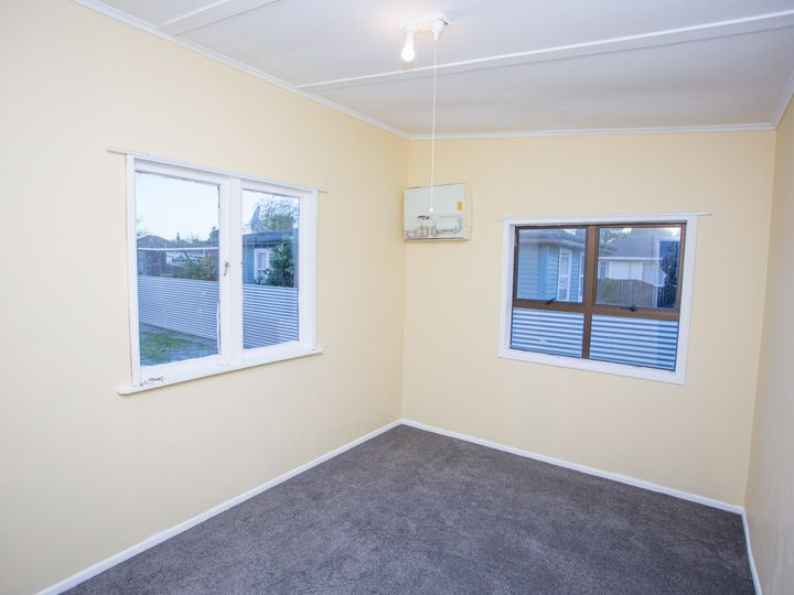 46 Atkins Street, Patutahi, Gisborne District