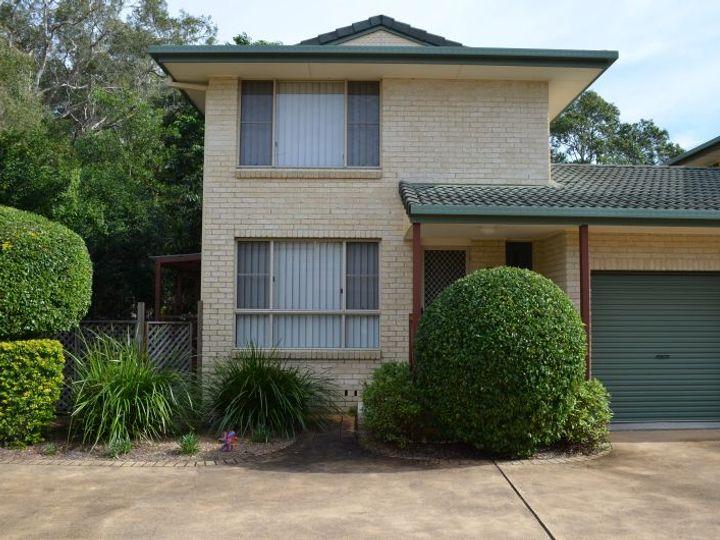 7/136 Yamba Road, Yamba, NSW