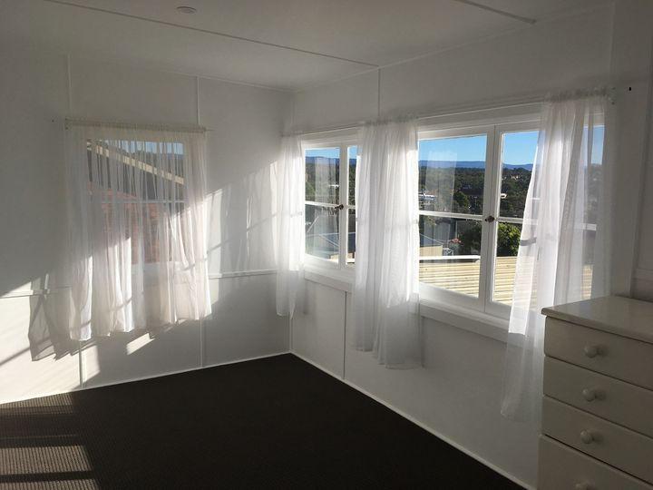 3 Owens Street, Ulladulla, NSW