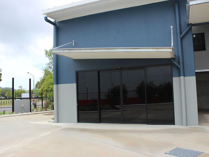 1/6 Danbulan Street, Smithfield, QLD