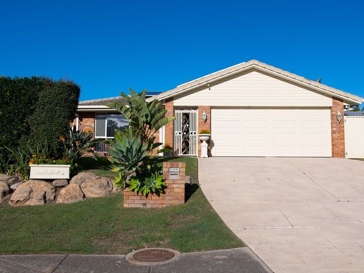73 Allied Drive, Arundel, QLD