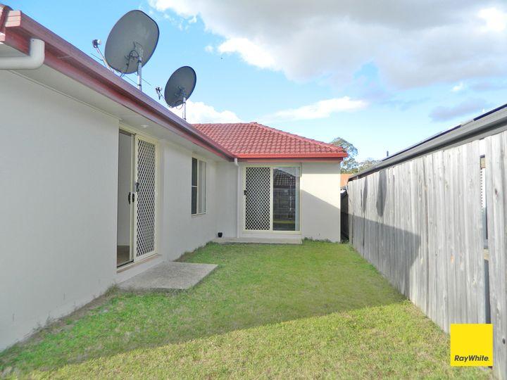 42/35 Ashridge Road, Darra, QLD