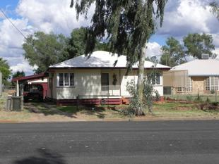 NEED TO SELL NOW! - Charleville