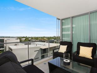 Reduced To Meet The Market - Immediate Sale Required! - Broadbeach Waters