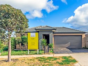 PRIME LOCATION - NEST | INVEST - Melton South