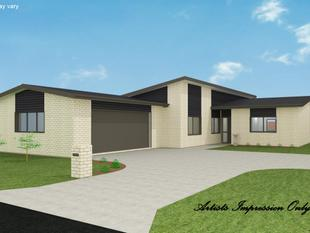 NEW BUILD PALM SPRINGS - Papamoa