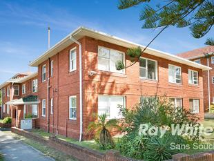 Renovator's Delight, Northerly Aspect - Monterey