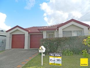 OPEN HOME:  SAT 29JUL @ 10:00AM            LOVELY 3 BEDROOM HOME IN OXLEY MEWS - Darra