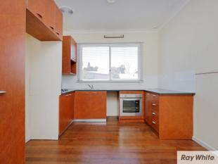 Fully renovated character home on large block...PETS WELCOME - Beckenham
