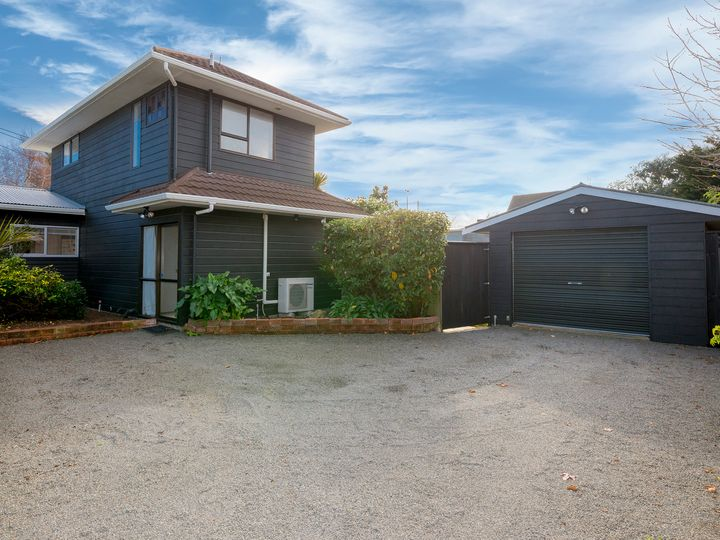 25A Donovan Road, Paraparaumu Beach, Kapiti Coast District