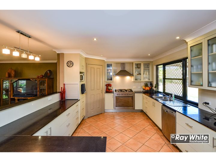 140-144 Angela Road, Rockyview, QLD