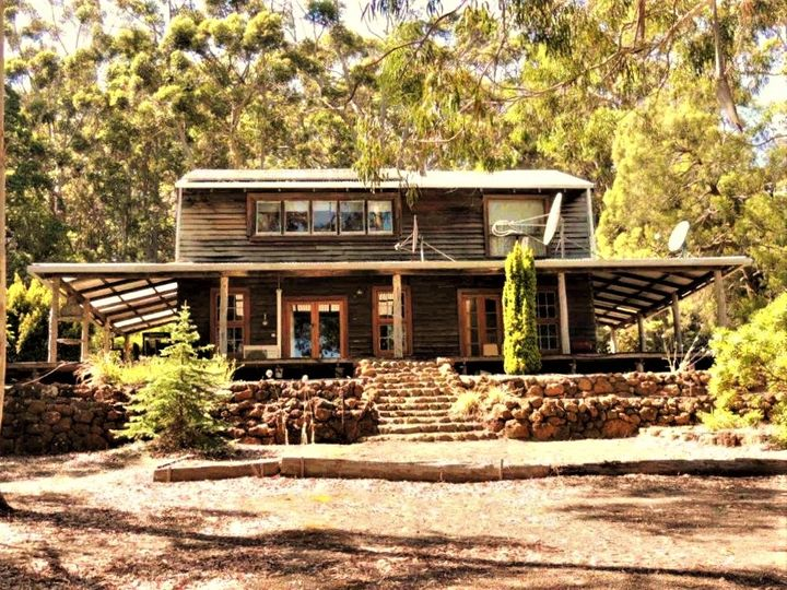 2110 Scotsdale Road, Denmark, WA