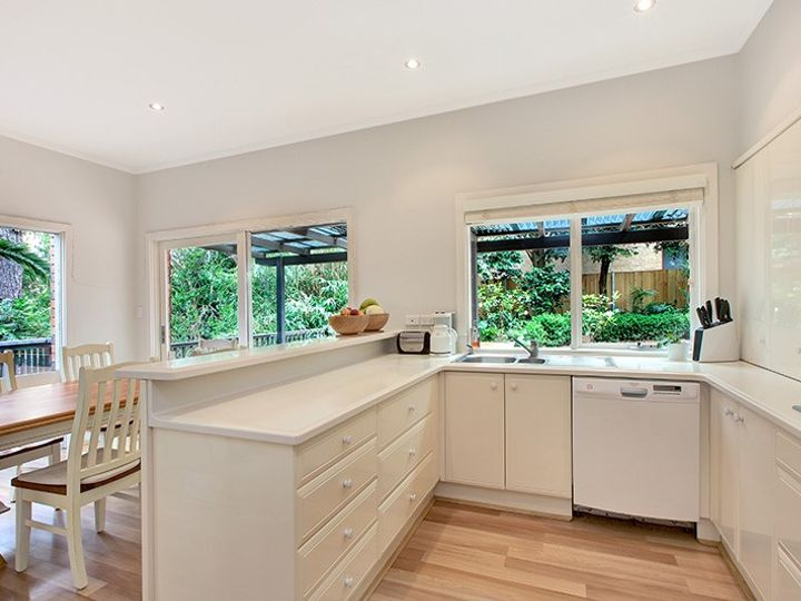 4 Upper Avenue Road, Mosman, NSW