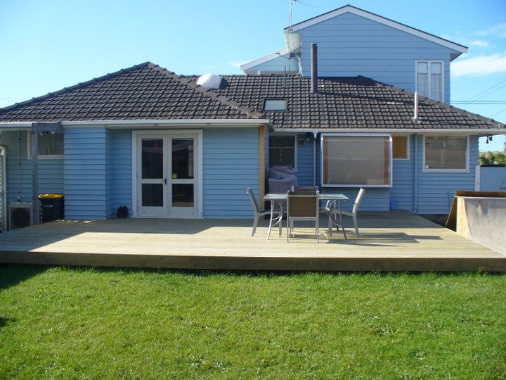 338 Marine Parade, South New Brighton, Christchurch City