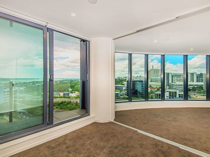 902/18 St Martins Lane, Grafton, Auckland City