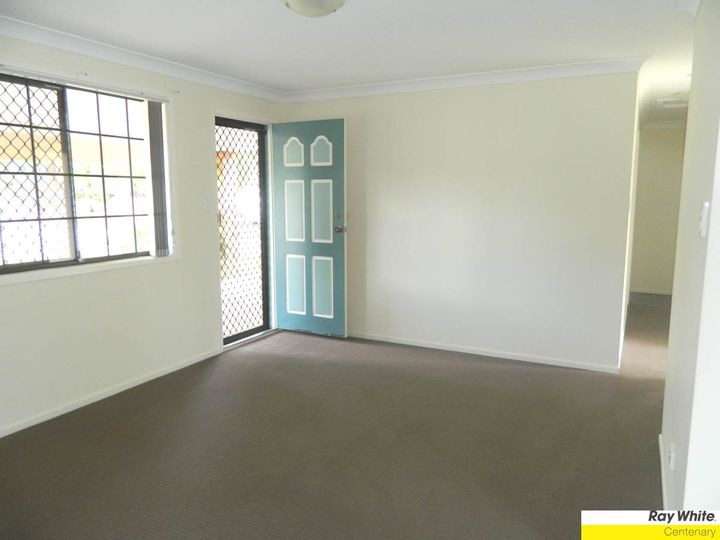 65 Durrang Street, Durack, QLD