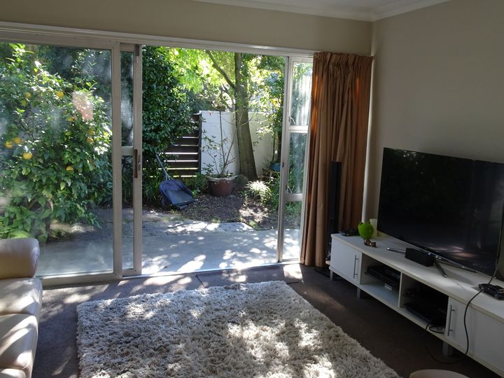 34 Tomes Road, Merivale, Christchurch City