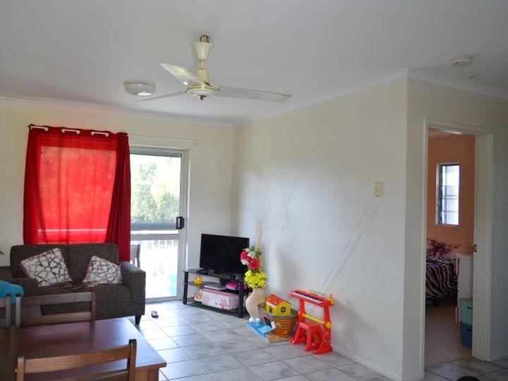 8/151 Reid Road, Wongaling Beach, QLD