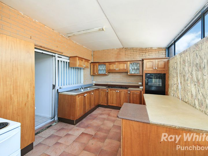 226 The Boulevarde, Punchbowl, NSW
