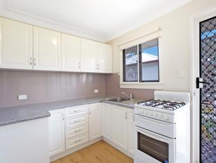 Spacious - Air Con - Great Location - Holland Park