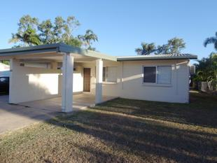 Perfect Location, Central to Everything! + 1 week's rent free! - Kirwan