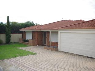 FAMILY HOME WITH BONUS STUDY - Mirrabooka