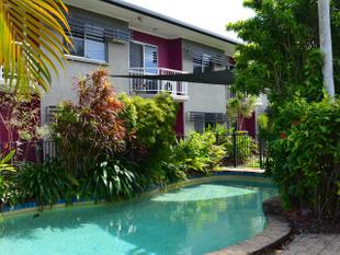 $105K Beachfront Apartment Opposite Dunk Island! - Wongaling Beach