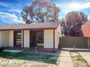 Spacious and in a great location! - Parafield Gardens