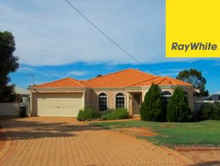 CHECK OUT THIS BARGAIN PRICED HOME! - Strathalbyn