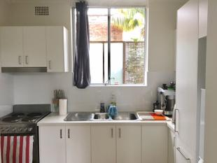 TOTALLY RENOVATED ONE BEDROOM APARTMENT! - Surry Hills