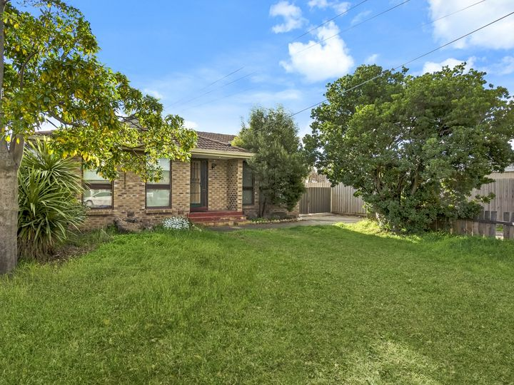 1/10 Cambridge Crescent, Werribee, VIC
